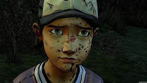clementine full hd wallpaper  background image