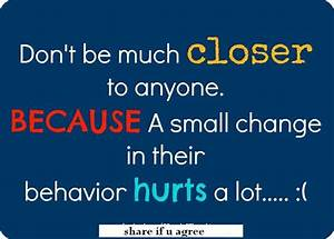 ANNOYING PEOPLE Quotes Like Success