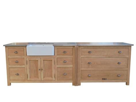 meuble de cuisine en pin meuble de cuisine en pin massif