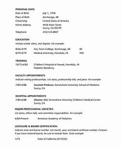 7 doctor resume templates download documents in pdf psd With cv format for doctors free download