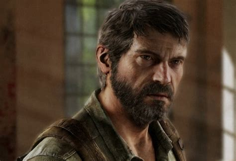 uncharted  graphics potential  ps product reviews net