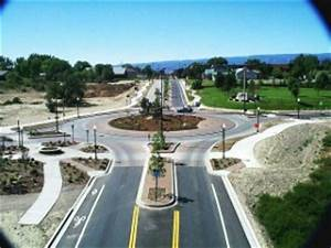 The Peeves, 002: Roundabouts