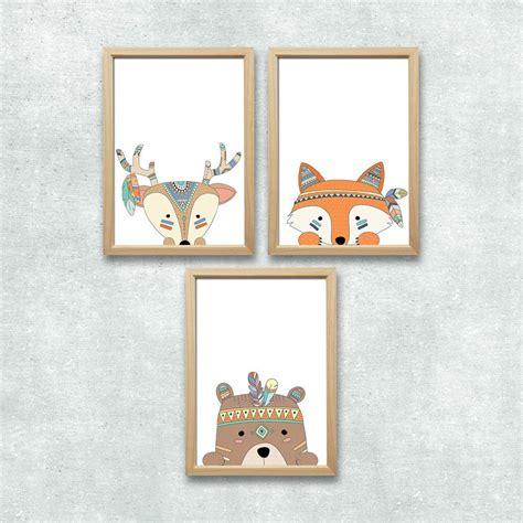 Kinderzimmer Gestalten Waldtiere by Kinderzimmer Deko Waldtiere Bibkunstschuur