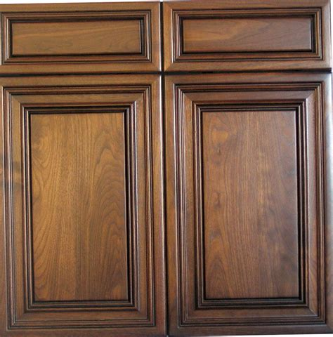 inset shaker style doors shaker style inset diy how to build cabinet doors