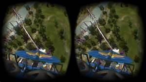 NoLimits Roller Coaster Simulator | Austin Tate's Blog