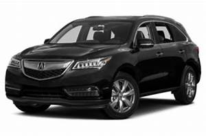 2016 acura mdx w advance and entertainment pkgs a9 With acura mdx dealer invoice