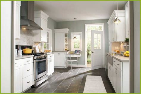 wall color for kitchen cabinets 23 unique what color kitchen cabinets go with grey walls 9587