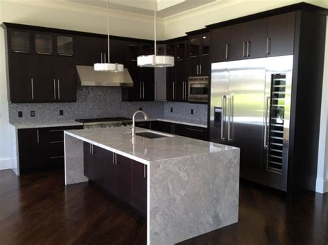organized kitchen cabinets kitchencraft cabinetry contemporary kitchen cabinetry 1254