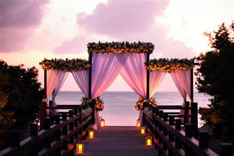 top  wedding venues  muscat arabia weddings