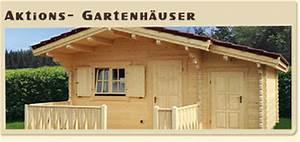 Holz Gartenhaus Winterfest : gartenhaus gro e auswahl an gartenh user ~ Whattoseeinmadrid.com Haus und Dekorationen