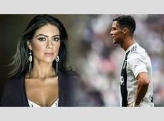 Cristiano Ronaldo acusado de violación El Liberal