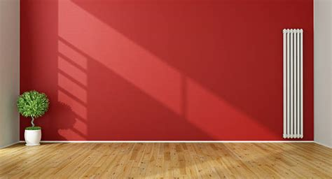 Living Room Empty Background by Empty Living Room Background 187 Background Check All