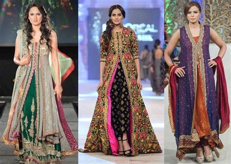 Latest Trends Of Indian Sarees 2017