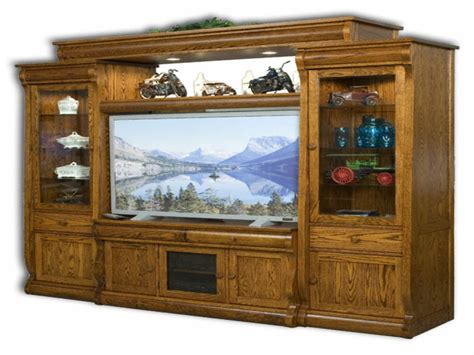 kitchen island with drop leaf breakfast bar dining room benches big screen entertainment center