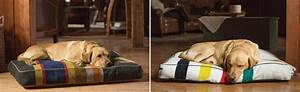 orvis pet beds cvs dog beds dog beds u gallery dog With orvis chew proof dog beds