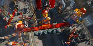 Listen to 'Everything is AWESOME!!!' from 'The Lego Movie ...