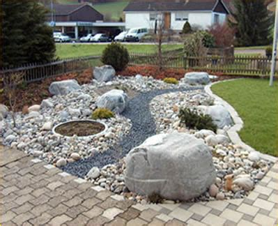 Garten Und Landschaftsbau Kerpen by Labau Garten Und Landschaftsbau Kerpen Referenzen