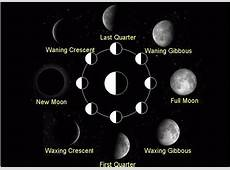 Origin Of Month And Day Names In5D Esoteric
