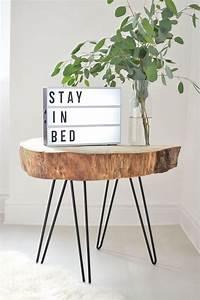 Hairpin Tischbeine Ikea : hairpin legs haarnadel tischbeine kaufen diy ideen shop ~ Eleganceandgraceweddings.com Haus und Dekorationen