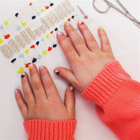 Abbey Jamberry Independent Consultant Jamberry Juniors