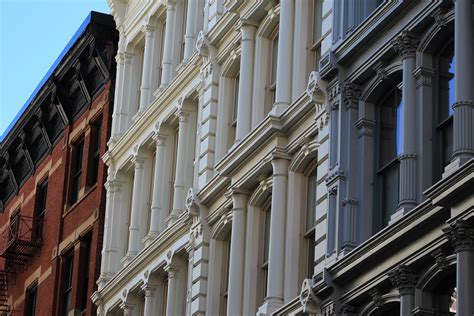 The Housing Stability And Tenant Protection Act Of 2019 A by The 2019 Changes To New York S Landlord Tenant Part I