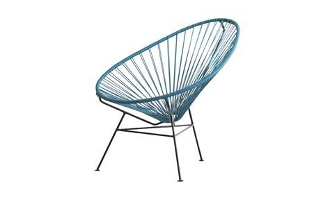 o trouver un fauteuil de style acapulco with fauteuil