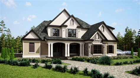 style home plans southern house plans with screened porches and columns