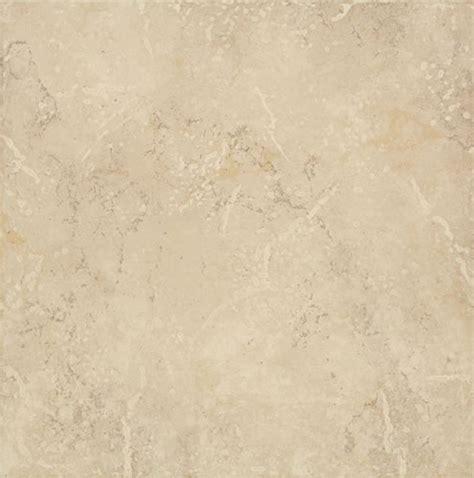 beige porcelain floor tiles galileo beige floor tiles cream limestone porcelain tile gao732