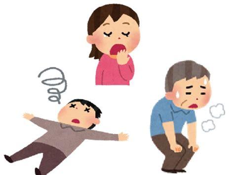 低 血糖 頭痛