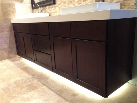 kitchen and bath cabinets kitchen and bath cabinets in virginia quality 7645