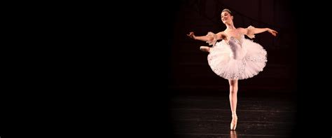 westside ballet training classical ballet ages levels