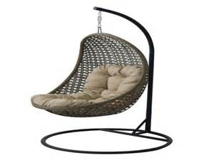 cheap hanging chair ikea hanging cocoon chair ikea cheap hanging egg chair ikea
