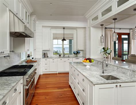 materials for kitchen cabinets mt pleasant tropical kitchen 7401