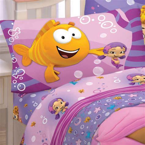guppies bedding ebay