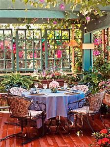 Deco Jardin Pas Cher : 40 id es de salon de jardin pas cher ~ Premium-room.com Idées de Décoration