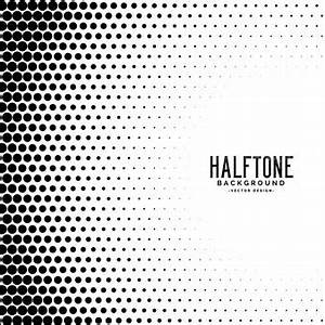 Halftone Vectors, Photos and PSD files Free Download