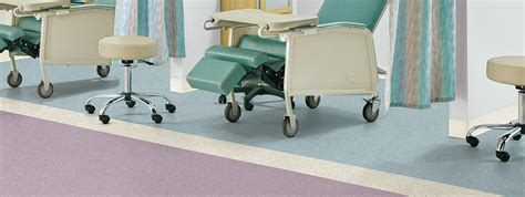 armstrong vct 51950 marble beige anti static flooring armstrong anti static vinyl flooring gurus floor