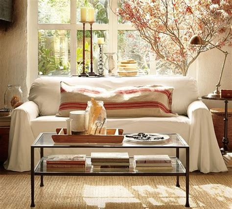 how to decorate a sofa table against a wall decorate a living room around coffee table