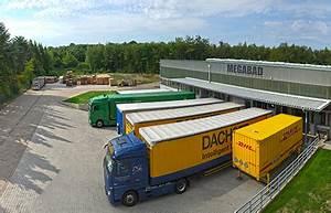Megabad Online Shop : ber uns ~ Watch28wear.com Haus und Dekorationen