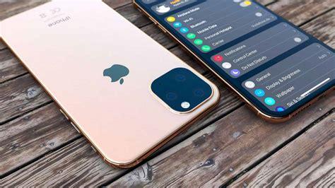 apple iphone specs ios version display