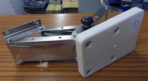 chaise pour moteur hors bord chaise moteur hb pour bateau support bois 15cv max paname