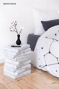 Tisch Aus Büchern : interior decor ideas design news from february ~ Buech-reservation.com Haus und Dekorationen