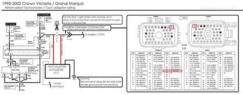 drockmarquis panther tachometer install faq