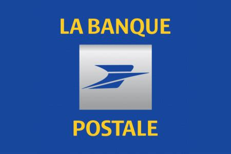 siege social banque postale hearsay social welcomes la banque postale as newest