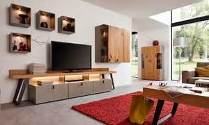 But Magasin Meuble : magasin meuble tv design id es de d coration int rieure french decor ~ Teatrodelosmanantiales.com Idées de Décoration
