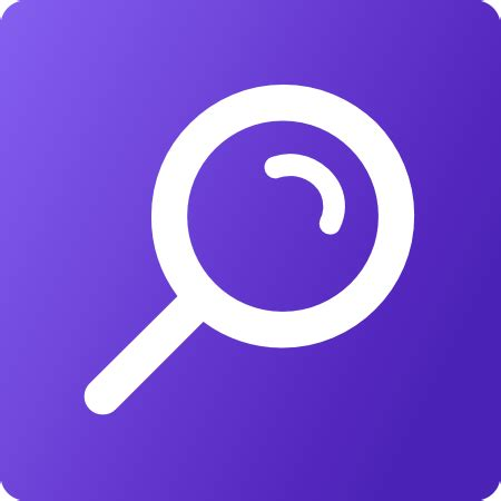 Music player for reddit is a fantastic web app which lets you create playlists of music subreddits and play tracks. Torrent Search