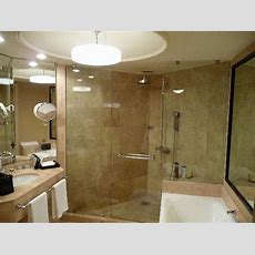 Pictures Of Nice Bathrooms  Bathroom Designs In Pictures