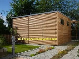 Kalksandstein Preise Pro M2 : sibirische l rche 28 x 144 mm rhombus parallelogramm in b c sort ~ Frokenaadalensverden.com Haus und Dekorationen
