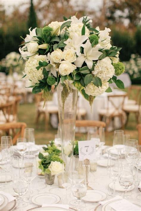 white  black elegant wedding weddings flower