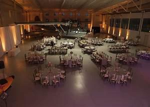 wedding venues in virginia beach under 1000 mini bridal With san antonio wedding venues under 1000